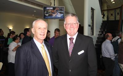 2011 NSW Legal Studies Association Conference