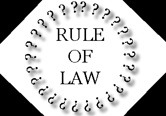 Legal Studies Resources for Rockhampton