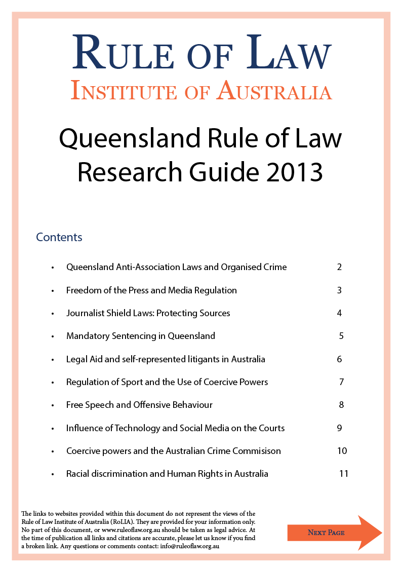 legal studies the family law Family law is an area of the law that deals with family matters and domestic  relations contents  this article is about the legal concept  law children's  proceedings: key findings of australian institute of family studies research  report no.