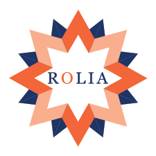 New RoLIA CEO