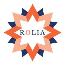 New RoLIA CEO