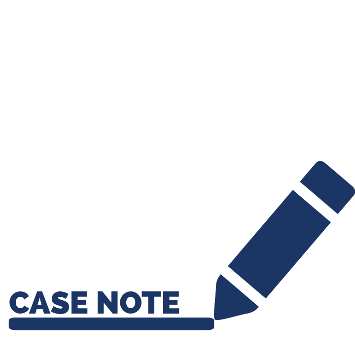 Case Note – Migration Visa