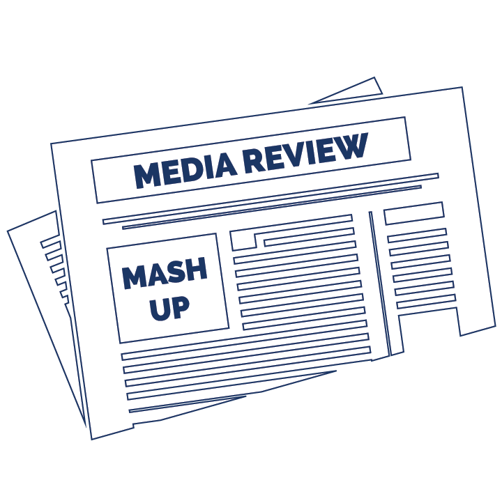 Media Mashup – Recent Discussions about Control Orders in Australia