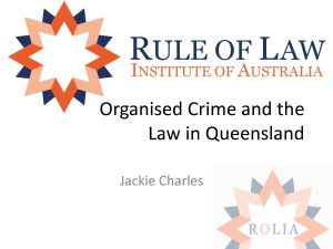 Pages from Rule of Law Institute Presentation ANZELA 2015 - For Publication
