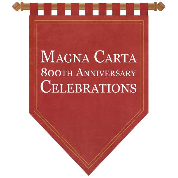 Magna Carta Day in Australia 2015