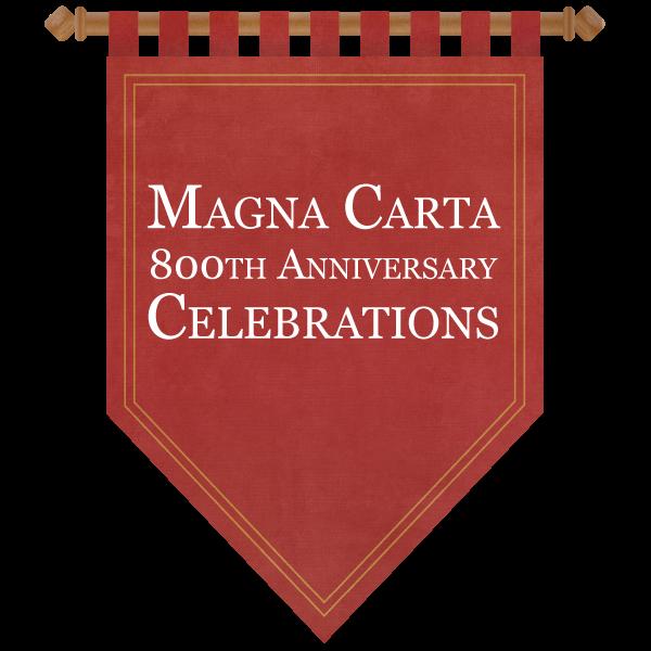 Magna Carta Day in Australia 2015