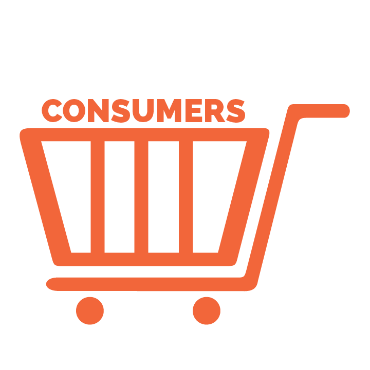 Case Note – Consumer Law