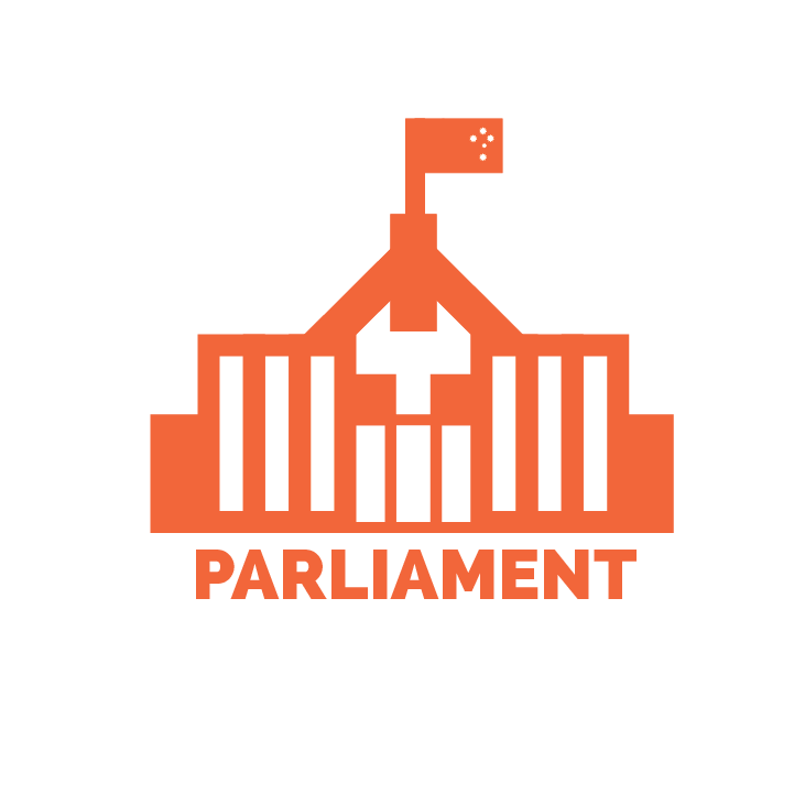 Australian Constitution – Citizenship of Parliamentarians – Media Mash-up