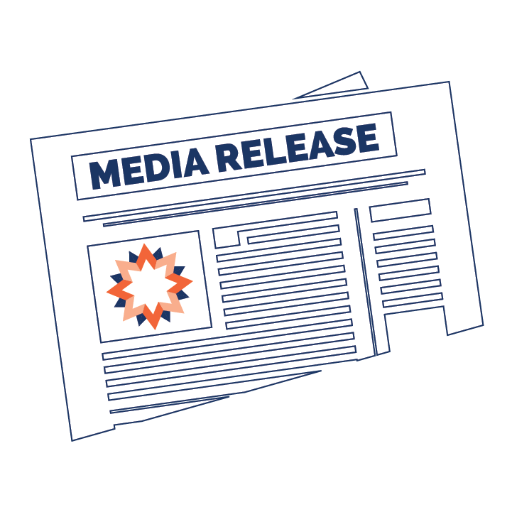 MEDIA RELEASE: NSW consorting law review long overdue