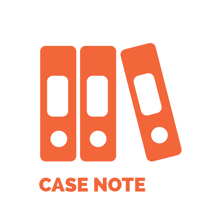 Case Note – Contract Killing – Medich