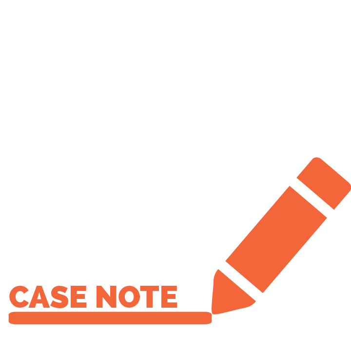 Case Note – Environmental Protection