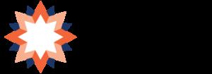 Rule of Law Institute of Australia Logo