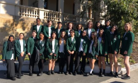 Regional Court Visits – Campbelltown and Wollongong