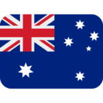 Australia Day: Let's Celebrate Our Nation