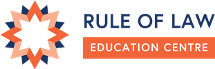 Rule of Law Education Centre
